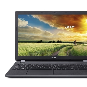 Picture for category Laptops & Tablets