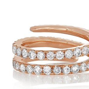 Picture for category Fine Jewelry