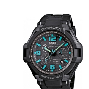 Picture for category Sport Watches