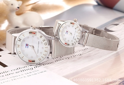 Picture of Tommy Hilfiger His & Hers
