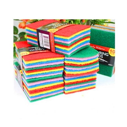 Picture of Scouring Pads