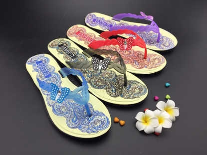 Picture of Wholesale  style nationWomen's shoes