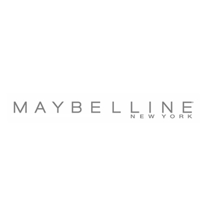 Picture for manufacturer Maybeline