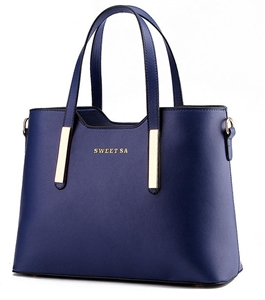 Picture for category Women Bags