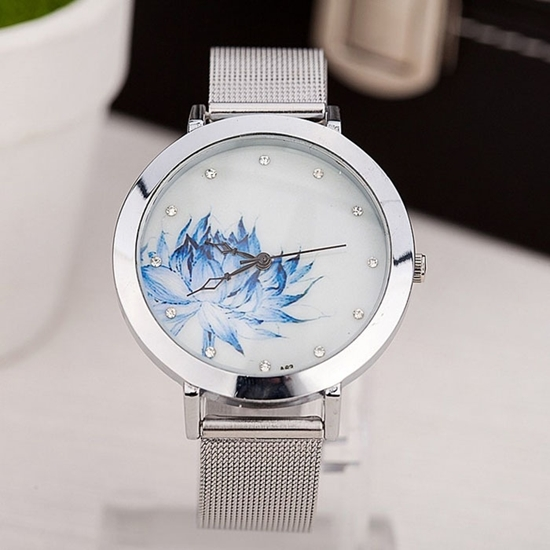 Picture of 432 deep sea for women