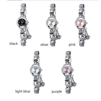 Picture of Bracelet Watch For Women